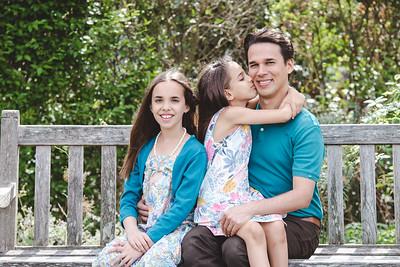 1-Neli Prahova Photography - Fathers Day Gift Voucher