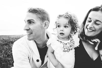 Seattle Washington Family Photographer