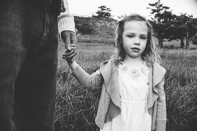 Seattle Washington child photographer