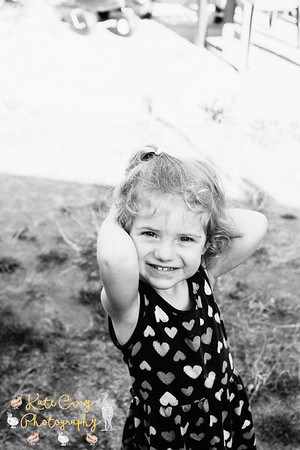Black and white portrait photography, Little girl, Kids portrait photography