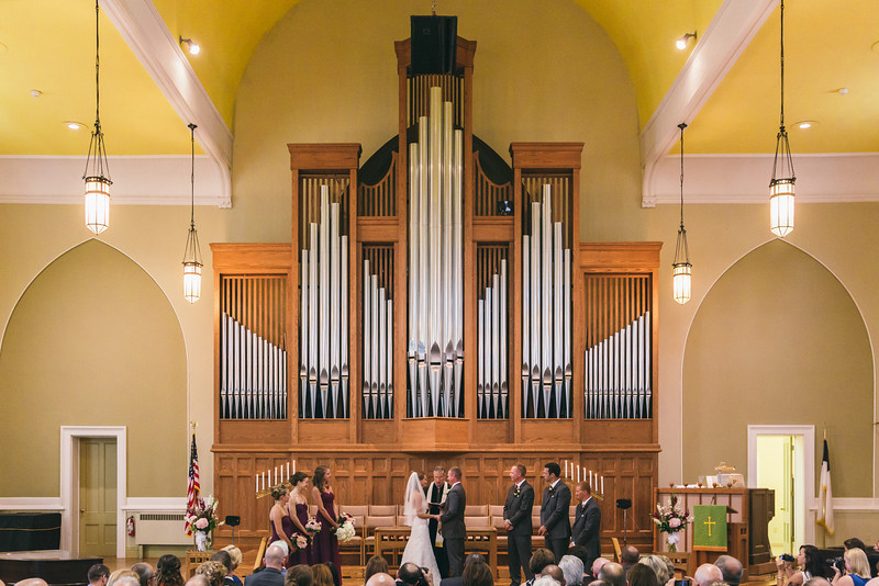 Geneva Presbyterian Church, Belhurst Castle, Geneva, NY, wedding, photographers