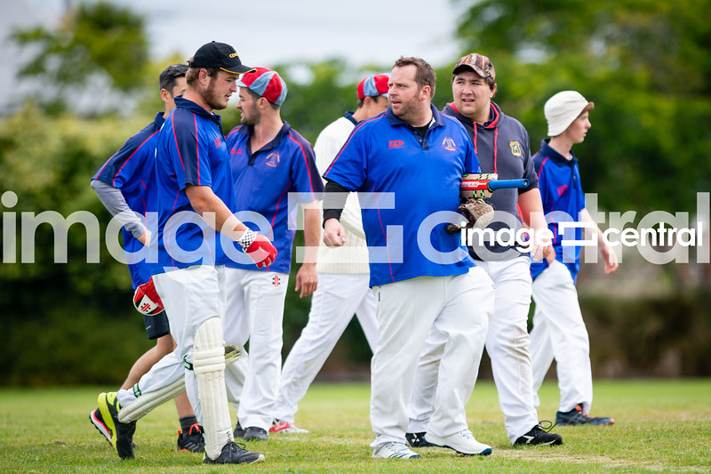 "South Otago Cricket Final - Georgina's Bash for Cash at Balclutha's Showgrounds in Balclutha, Southland. © Copyright image:  Clare Toia-Bailey /  <a href=""http://www.image-central.co.nz"">http://www.image-central.co.nz</a>"