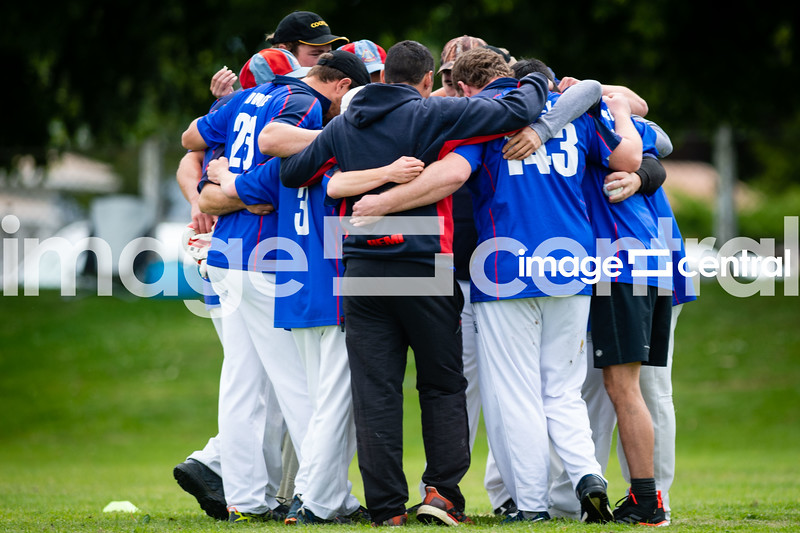 """South Otago Cricket Final - Georgina's Bash for Cash at Balclutha's Showgrounds in Balclutha, Southland. © Copyright image:  Clare Toia-Bailey /  <a href=""""http://www.image-central.co.nz"""">http://www.image-central.co.nz</a>"""