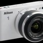 Nikon J1 Graphic