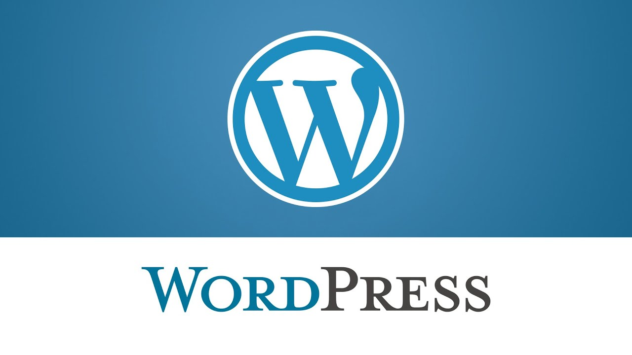 WorldPress Logo