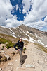 Torreys Peak Torreys Peak