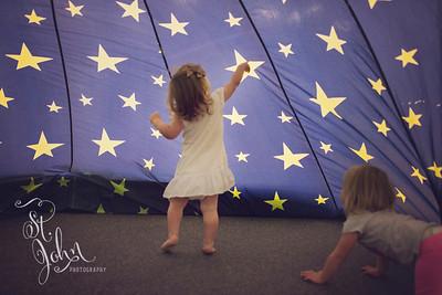 Star light, star bright, First star I see tonight, I wish I may, I wish I might, Have this wish I wish tonight.