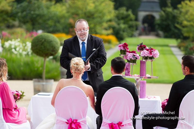 Hochzeitsfotograf Jüchen Schloss Dyck