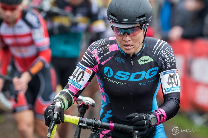 Amanda Nauman