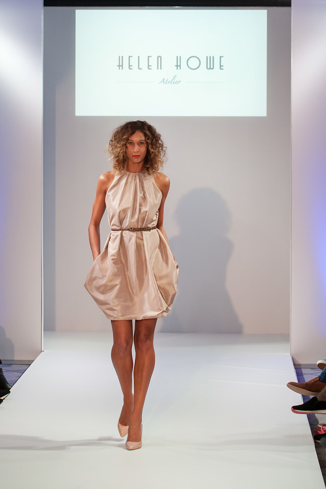 Helen Howe at Fashion Finest  London by  Horaczko Photography London_-5