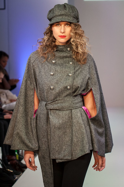 Helen Howe at Fashion Finest  London by  Horaczko Photography London_-20