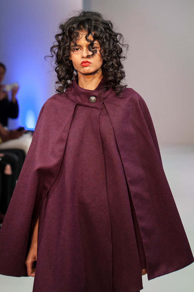 Helen Howe at Fashion Finest  London by  Horaczko Photography London_-12
