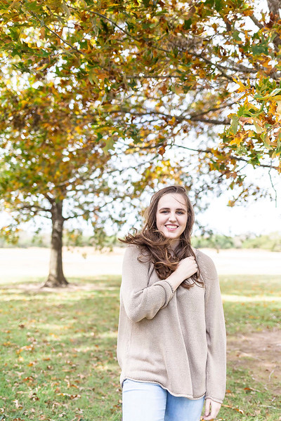 Ava Senior Session Katy TX by Daria Ratliff Photography