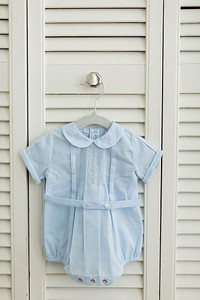 Daria Ratliff Newborn Photography of Katy TX | January 2021 - Baby outfit