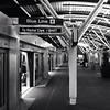 SFO - San Francisco, California