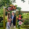 1332-Wedding-Abkhazi-Garden-Victoria-BC