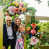 1330-Wedding-Abkhazi-Garden-Victoria-BC