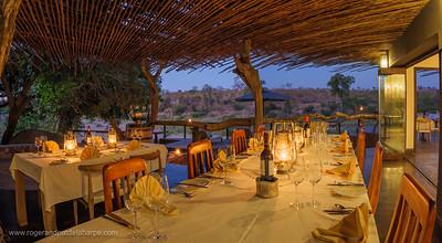 Kruger National Park. Mpumalanga. South Africa.