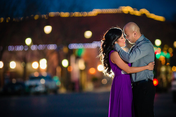 Wichita Wedding Photographer Joshua Ayres Photography
