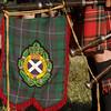 Scottish Pride!