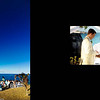 KGAlbum 003 (Sides 4-5)