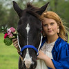 PRIVATE RANCH IN NEW BERLIN HORSES VARY