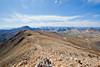 Belford Peak