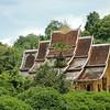 Sala Phra Bang