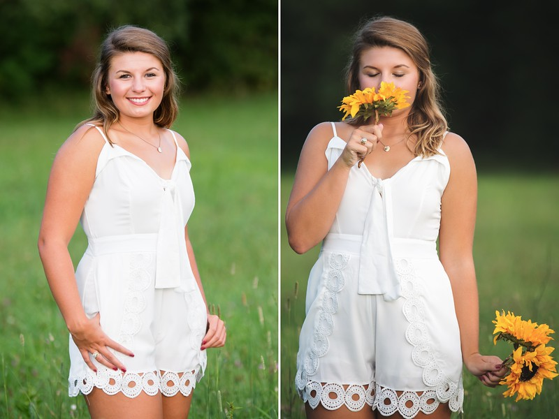 Lindsay, Senior, Model Lab, Senior Session