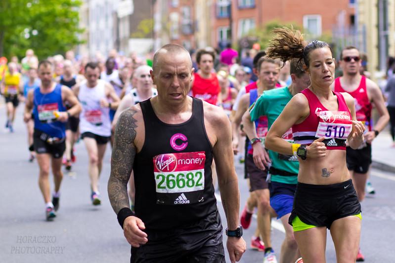London Marathon 2017  Horaczko Photography-9851