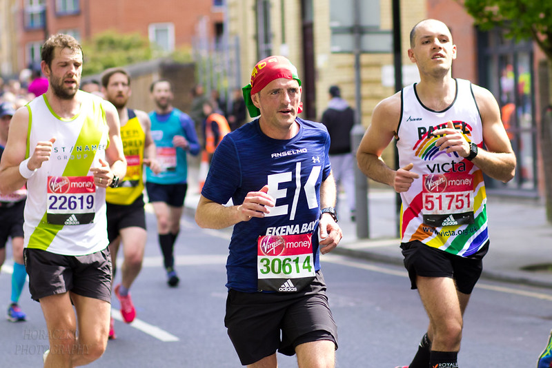 London Marathon 2017  Horaczko Photography-9827