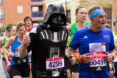 London Marathon 2017  Horaczko Photography-0033