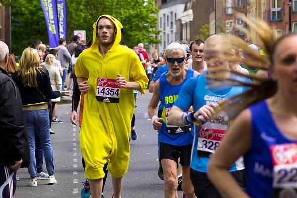 London Marathon 2017  Horaczko Photography-9987