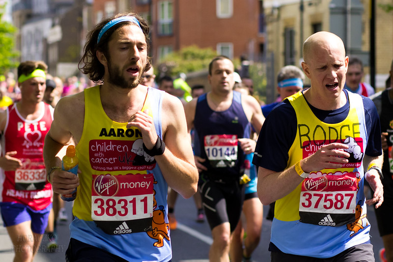 London Marathon 2017  Horaczko Photography-9968