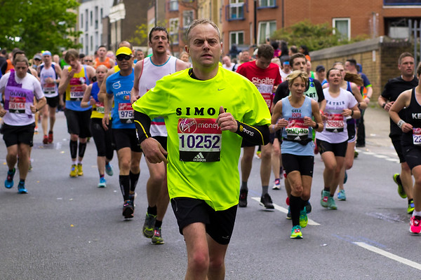 London Marathon 2017  Horaczko Photography-0012