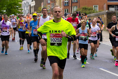 London Marathon 2017  Horaczko Photography-0012