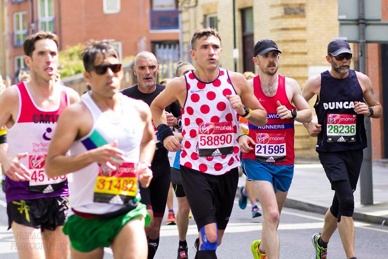 London Marathon 2017  Horaczko Photography-9797