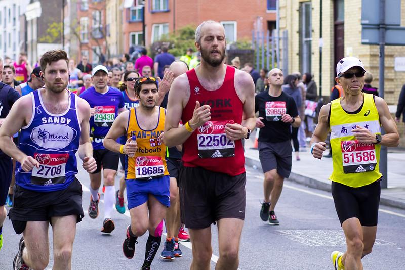 London Marathon 2017  Horaczko Photography-9887