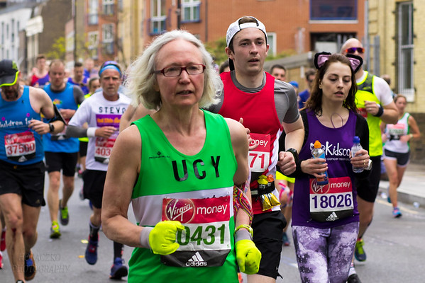 London Marathon 2017  Horaczko Photography-0020
