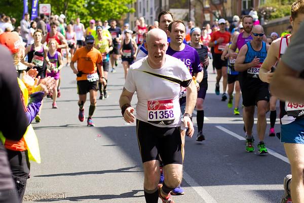 London Marathon 2017  Horaczko Photography-9964