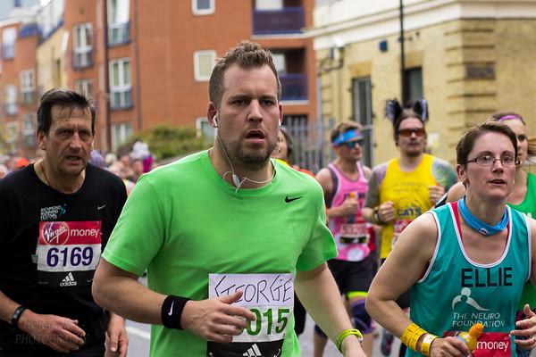 London Marathon 2017  Horaczko Photography-0024