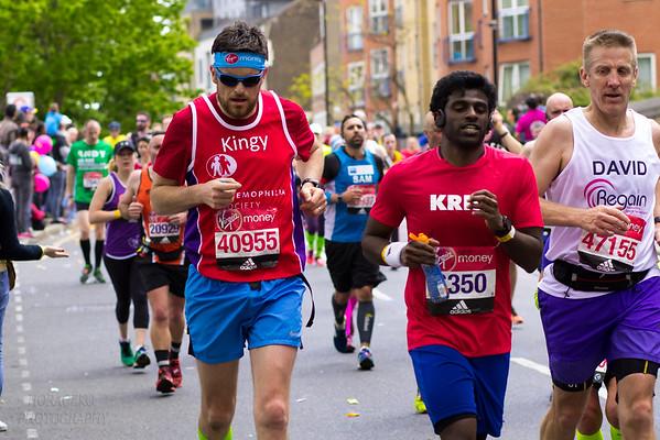 London Marathon 2017  Horaczko Photography-0006