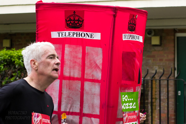 London Marathon 2017  Horaczko Photography-0010