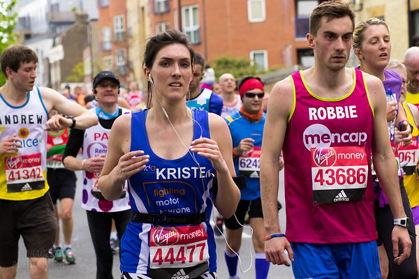 London Marathon 2017  Horaczko Photography-0034