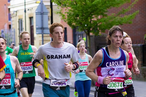 London Marathon 2017  Horaczko Photography-9921