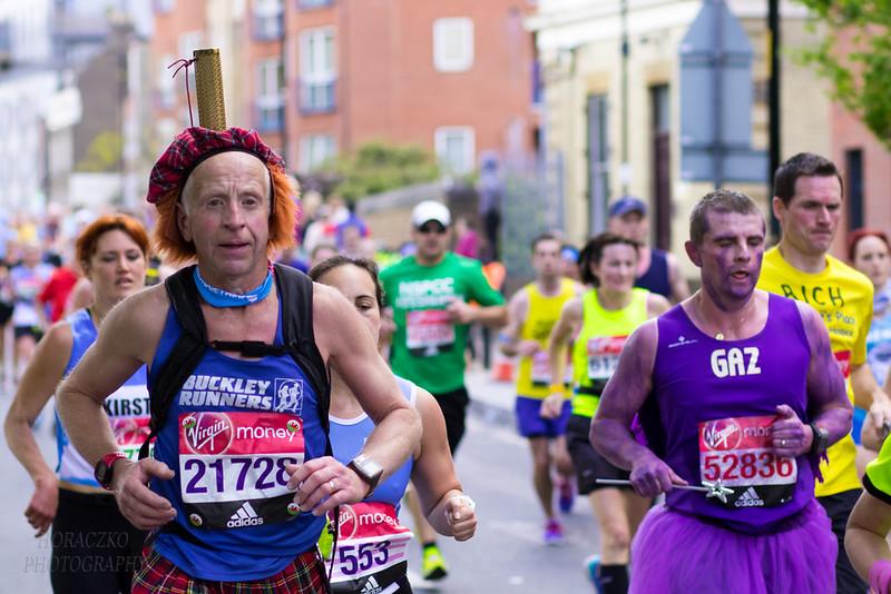 London Marathon 2017  Horaczko Photography-9914