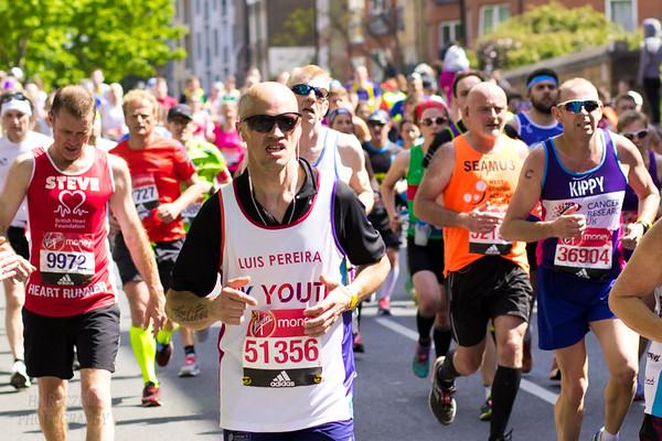 London Marathon 2017  Horaczko Photography-9931