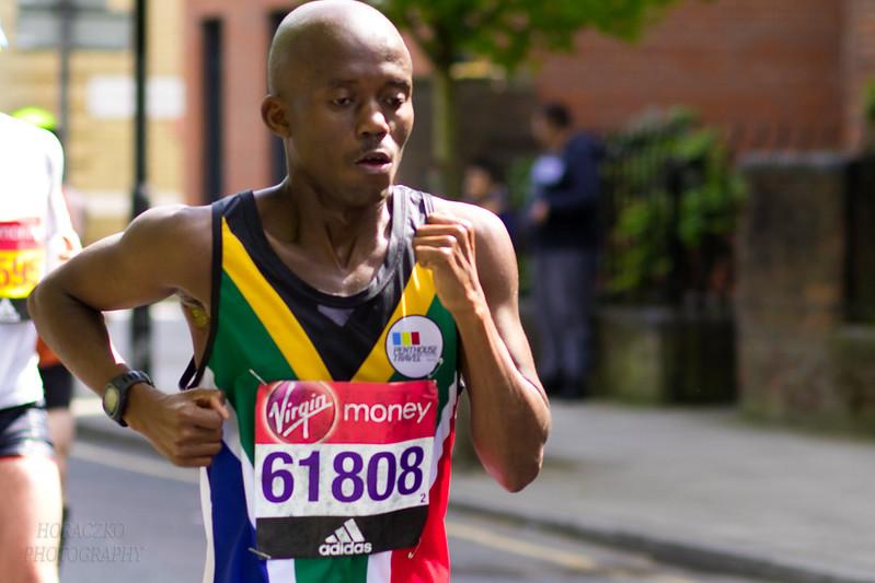 London Marathon 2017  Horaczko Photography-9818