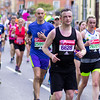 London Marathon 2017  Horaczko Photography-9905