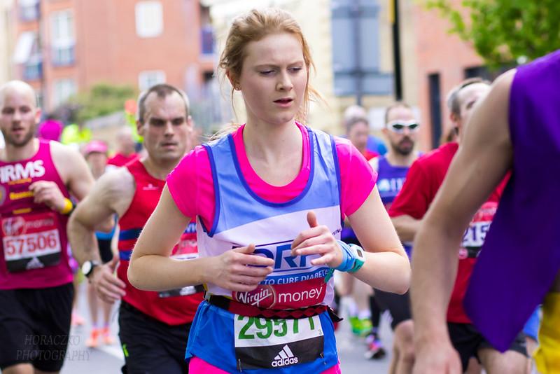 London Marathon 2017  Horaczko Photography-9881